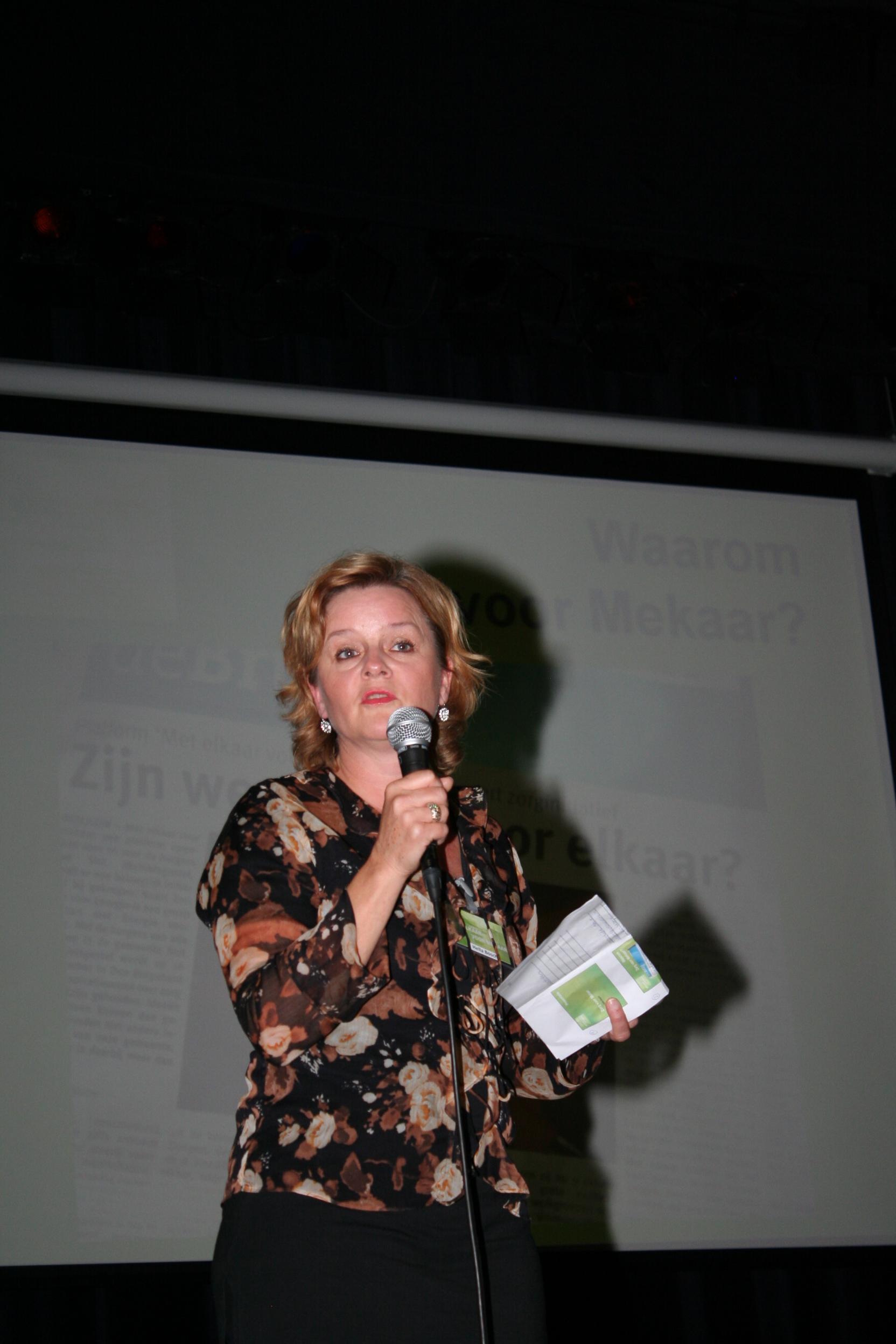2013-10-09-publieksavond-27