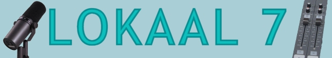 banner_lokaal7