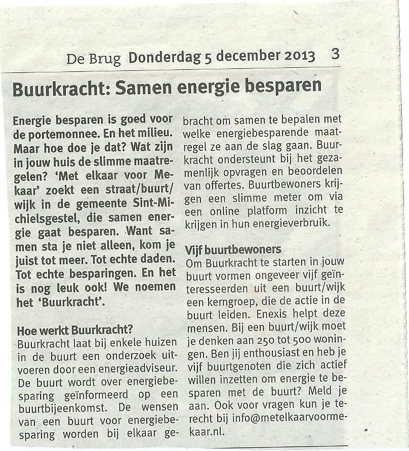 Buurkracht-debrug5dec2013