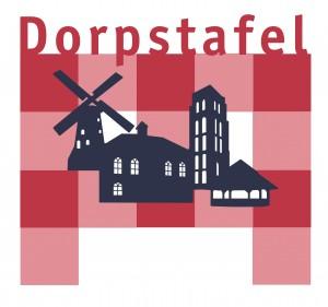 dorpstafel logo 151015