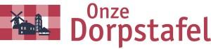 Logo Onze Dorpstafel  20012012