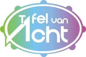 Tafel_van_acht_logo_Kl