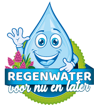 Logo-regenwater-nuenlater - klein